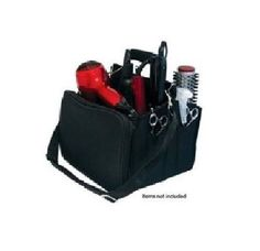Tool Bag Carpenters Combo Box Case Bags Set Small Heavy Tools Women Men Girls