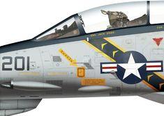 F-14-New.cu.08.jpg (1523×1084)