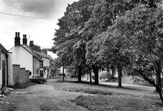 Durham, England, Places, English, British, United Kingdom, Lugares