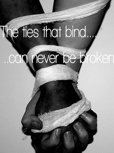 The ties that bind Interracial Couples Quotes, Interracial Art, Interacial Love, Interacial Couples, Black And White Couples, Black And White Love, Couple Art, Couple Quotes, Couple Romance