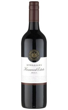 Nusret Hotels – Just another WordPress site Alcholic Drinks, Non Alcoholic Drinks, White Wine, Red Wine, Wine Display, Muscat, Vegetable Drinks, Healthy Eating Tips, Raisin
