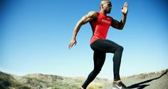 The Best Sprint Training Drills For Lean Gains & Fat Loss - The Zone