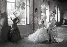 Image result for vintage vogue backgrounds
