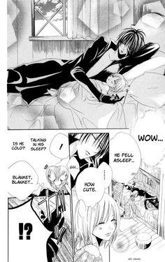 Manga Couple, Anime Love Couple, Anime Couples Manga, Manga Anime, Anime Art, Good Manga, Manga To Read, Garçon Anime Hot, Anime Suggestions