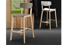 Cream Calligaris