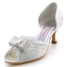 d0335fa8a0 19 best Ladies Ballroom/Latin Shoes images | Dance costumes, Dance ...