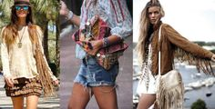 As tendências da moda primavera verão 2018 estão de tirar o fôlego. Veja os modelos roupas e acessórios que irão bombar nas estações mais quentes do ano.