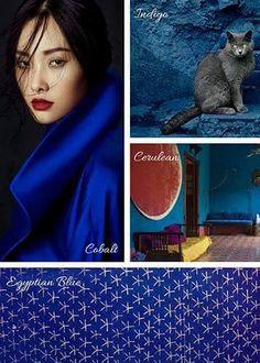 Albastru este culoarea ce aduce armonie dar creeaza o ambianta de relaxare totala!   #kainternational #decor #amenajari #profiledecorative #tapet #mobila #tesaturi #mobilatapitata Inspirational, Movies, Movie Posters, Art, Art Background, Film Poster, Films, Popcorn Posters, Kunst