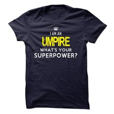 #camera #grandma #grandpa #lifestyle #military #states... Cool T-shirts (Awesome T-Shirts) Im A/An UMPIRE - EngineerTshirts  Design Description: If you a/an UMPIRE, this shirt is a MUST HAVE .... Check more at http://engineertshirts.xyz/lifestyle/awesome-t-shirts-im-aan-umpire-engineertshirts.html Check more at http://engineertshirts.xyz/lifestyle/awesome-t-shirts-im-aan-umpire-engineertshirts.html