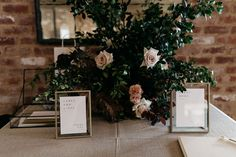 Seriously what a setup. ⠀⠀⠀⠀⠀⠀⠀⠀⠀ Street creds: Planner and stylist: Venue: Photographer:… Tree Wedding, Wedding Story, Wedding Paper, Our Wedding, Wedding Gifts, Wedding Ideas, Wedding Signage, Wedding Venues, Classic Romantic Wedding