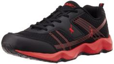 Sparx-Mens-Running-Shoes1-300x169 Best running shoe under 1500 ₹ india [FREE Delivery]