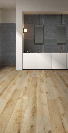 Builddirect Vesdura Vinyl Planks 4 2mm Spc Click Lock Legendary Collection In 2020 Vinyl Plank Knotty Pine Cabinets Flooring