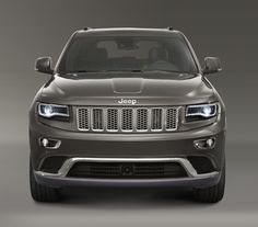 Jeep Grand Cherokee dekstop hd - All About Cars Wallpaper Sports Car Racing, Sport Cars, Jeep Grand Cherokee Limited, 2014 Jeep Cherokee Sport, Jeep Tops, Jeep Wallpaper, 2016 Jeep, Jeep Dodge, Suv Cars