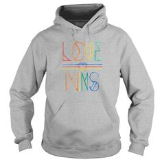 typography - Love Wins shirts #gift #ideas #Popular #Everything #Videos #Shop #Animals #pets #Architecture #Art #Cars #motorcycles #Celebrities #DIY #crafts #Design #Education #Entertainment #Food #drink #Gardening #Geek #Hair #beauty #Health #fitness #History #Holidays #events #Home decor #Humor #Illustrations #posters #Kids #parenting #Men #Outdoors #Photography #Products #Quotes #Science #nature #Sports #Tattoos #Technology #Travel #Weddings #Women