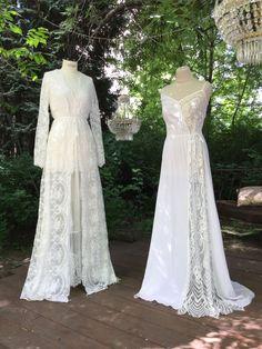 c094da664fe  wedding  weddingdresses  weddingdresses2019
