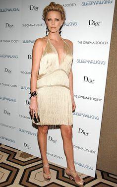Dior's Finest.