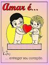 amar é - Nil Lima da Silva - Álbuns da web do Picasa