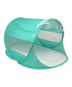 Another great find on #zulily! Beach Baby Super Shade Dome #zulilyfinds
