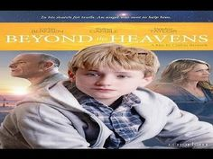 Beyond The Heavens ----   Watch Full Movies