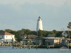 favorite island- Ocracoke