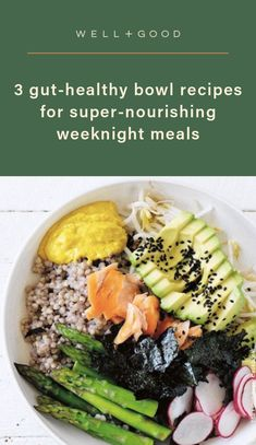 weeknight dinner easy Vegetarian Meals For Kids, Healthy Eating Recipes, Baby Food Recipes, Healthy Snacks, Dinner Recipes, Kid Recipes, Yummy Recipes, Chicken Recipes, Picky Toddler Meals