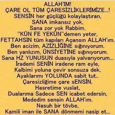 Amin Allah, Favorite Quotes, Prayers, Religion, Iman, Google, Instagram, Decor, Rage