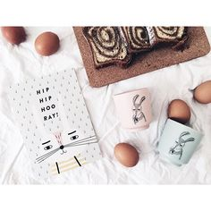 Happy Easter! 🐰 #gudshop #vsejegud #ljubljana #designstore #littleotja #bloomingville