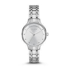 Watches On Pinterest Womens Leather Watches Watches And