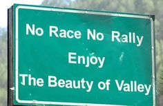 Funny Road Signs, Travel Humor, Travel Images, Us Travel, The Book, Peeps, Sign Boards, Books, Join