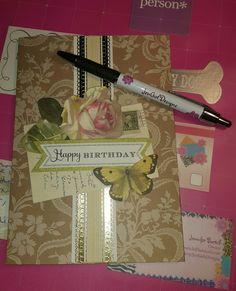 Happy Birthday Card www.etsy.com/shop/jengirlsdesigns #etsy #jengirlsdesigns #handmade #handmadecard #card #greetingcards #etsyshop #etsystore #etsysellers #etsyseller #etsyshoppers #etsyfinds #etsyusa #papercrafts #papercrafting #cardmaking #thehandmadeparade #etsyguidebook #etsygifts #etsyofmyeye #creatorslane #simpliquilyetsy #creatorcommunity #etsyscout #birthday #birthdaycard #happybirthday #birthdaywishes #makeawish