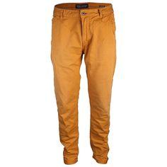 SCOTCH&SODA Mailer garment dye colour amberSCOTCH&SODA Mailer garment dye colour amber, yellow