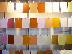 Flexa @ woonbeurs 2012 via Spraak-Water.nl