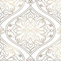"1730 Lantern -- x 6 "" or x on White or Biscuit Gloss or Matte Tile - Decorative Pattern Tile. Tile Murals, Tile Art, Biscuit Color, Quatrefoil Pattern, Black And White Tiles, Style Tile, Decorative Tile, Color Tile, Tile Patterns"