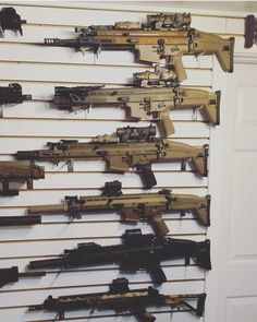 Solutions... - By : @parkermountainmachine.pmm - #gun #rifle #shotgun #handgun #pistol#firearms #molonlabe #Usa #gunlife #gunporn #war #shooting #military #america #tactical#1776 #1776united #pewpewpew #edc
