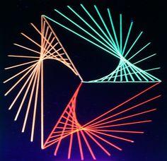 Resultado de imagem para triangle