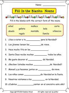 20 Free Christmas and Holiday Printables - Homeschool Den