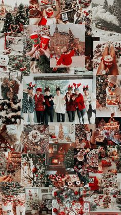 Wonderful Free of Charge bts Christmas Wallpaper Popular Since Christmas time strategies, one of many favourite factors together with some people will be ado Pastell Wallpaper, Christmas Phone Wallpaper, Christmas Aesthetic Wallpaper, Holiday Wallpaper, Winter Wallpaper, Wallpaper Iphone Cute, Aesthetic Iphone Wallpaper, Aesthetic Wallpapers, December Wallpaper