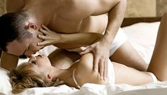 9 Sex Positions That'll Get Her Off Every Time