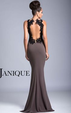 Janique K6403 by Janique