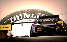 935 Turbo 1976 ~ Martini Racing #porsche #motorsport
