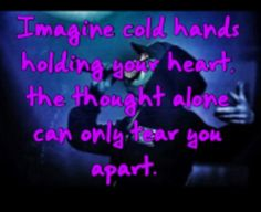 From the Ground - Hollywood Undead -  J-Dog