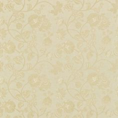 Zoffany - Luxury Fabric and Wallpaper Design   Products   British/UK Fabric and Wallpapers   Vivaldi (ZNEU39003)   Neutrals