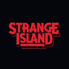 Typography, Lettering, Hip Hop, Logo Design, Neon Signs, Island, Logos, Instagram, Letterpress
