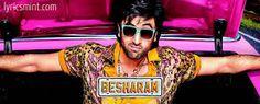 besharam - Google Search