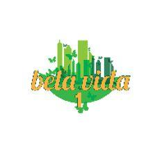 BELA VIDA 1 BREVE LANÇAMENTO para Venda, Rio de Janeiro | Seu corretor on line