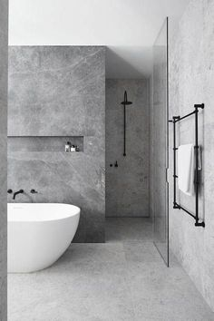 Bathroom Ideas Glass Shower its Bathroom Design Ideas Toronto; Bathroom Decor Organization considering Bathroom Joinery Ideas of Mediterranean Small Bathroom Design Ideas Bathroom Tile Designs, Modern Bathroom Design, Bathroom Interior Design, Bathroom Ideas, Bathroom Inspo, Bathroom Organization, Bath Design, Modern Design, Bathroom Storage