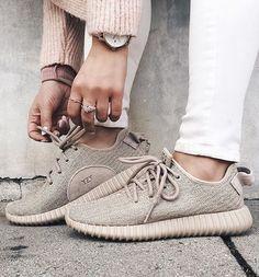 pastel tones sneakers
