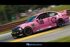 The Grand-Am Rolex Sports Car Series kicks off the season on June 18-20 again as the first green flag of the 49th season of racing at Mid-Ohio Sports Car Course drops on the EMCO Gears Classic presented by KeyBank. The series' two classes jockey for  make money online http://staged.bestonlineproducts.net