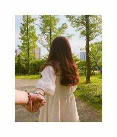 Save= Follow :33 Instagram tui nè: _thuthuy33 Follow IG để ngắm girl xinh kèm In4 nè he: megaixinh_group