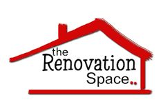 Some Surefire Tips For Home Improvement Success